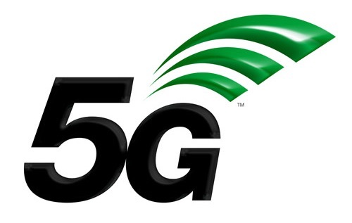 Apple Gets Go Ahead to Begin Testing 5G Cellular for its Devices