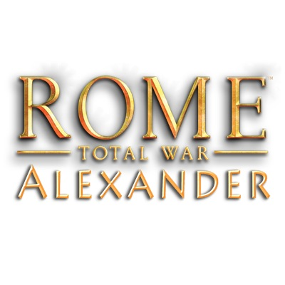 'Rome: Total War – Alexander' Coming to iPad Later This Summer