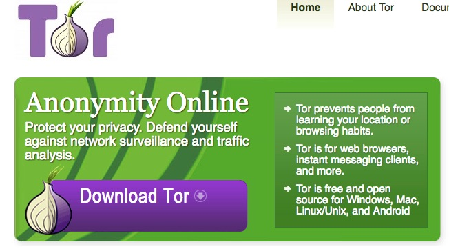 How to Install and Use the Tor Browser on Your Mac