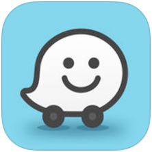 Waze Navigation App Adds User Recordable Custom Voice Directions and Prompts