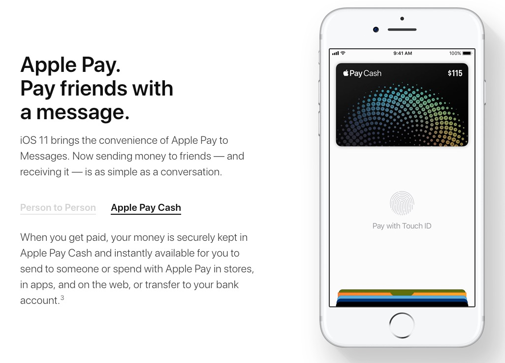 Apple Pay Adds Financial Institutions in US, UK, Italy, Russia, & China