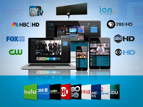 MacTrast Deals: The Ultimate Cord Cutting Kit: Lifetime Subscription