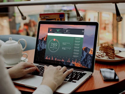 MacTrast Deals: Disconnect: Lifetime Premium Subscription - Browse Faster & Safer with This All-In-One Tracker Blocker & VPN