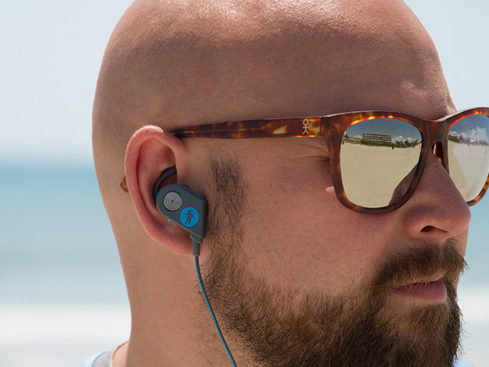 MacTrast Deals: FRESHeBUDS Pro Magnetic Bluetooth Earbuds