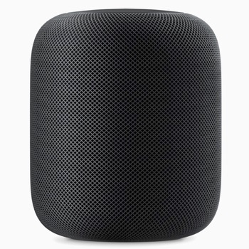 Apple's HomePod Will Generate Pairing Tone for Device Pairing
