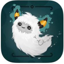Platformer 'illi' is Apple's Free App Store App of the Week