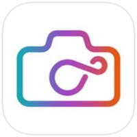 Apple Offers Free Copies of 'Infltr' Photo Editing App Via Apple Store App