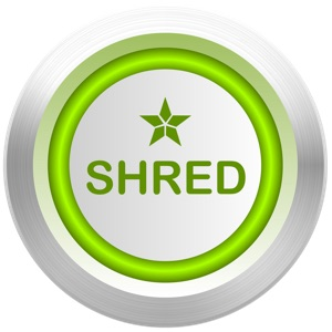ProtectStar Debuts Data Shredder for Mac 2017 – Military Grade Data Deletion for macOS