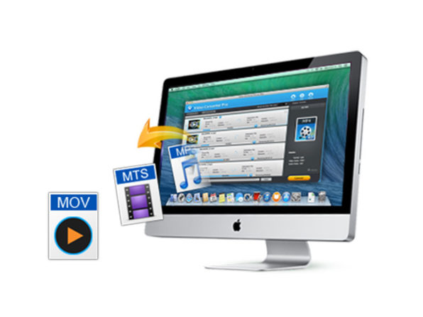 iPhone, iPad, & Mac Apps | Apple Software Reviews, News
