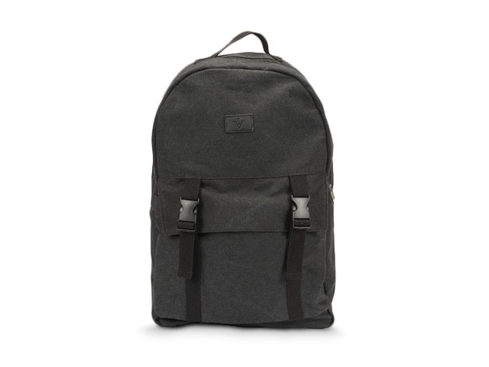 MacTrast Deals: 1Voice 10,000mAh Charging Backpack With a Battery Aboard