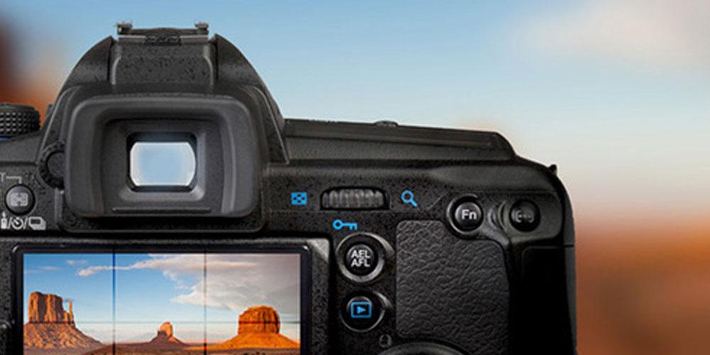 MacTrast Deals: DSLR Photography Course Bundle