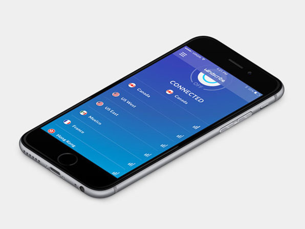 MacTrast Deals: Windscribe VPN Sale: 1 Year, 3 Year, 5 Year, and Lifetime Subscription