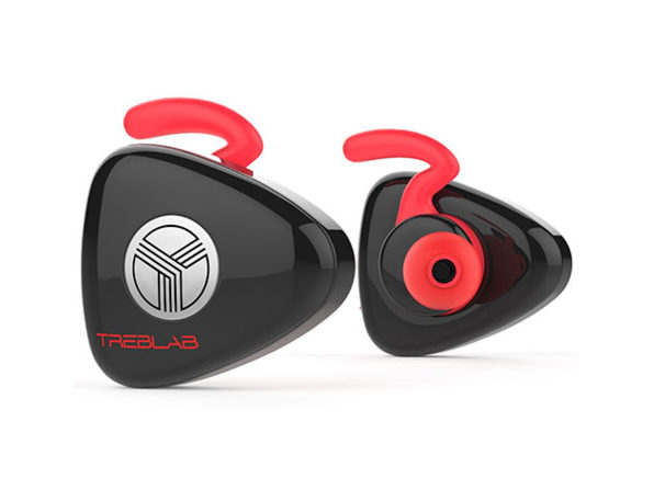 MacTrast Deals: TREBLAB X11 Earphones:Redefining Truly Wireless Sound with Elite Range & Flexibility