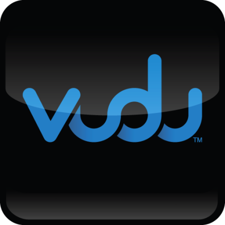 VUDU App Arrives on Fourth-Generation Apple TV