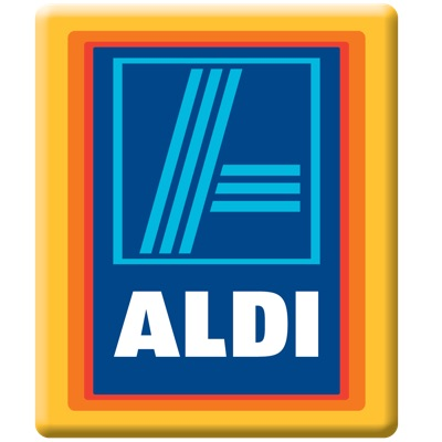 ALDI Grocery Store Chain Adds Support for Apple Pay at Checkout