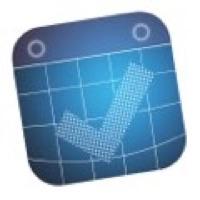 MacTrast Deals: Informant for Mac –Immense Customizability Makes Informant the Best Calendar App for Mac