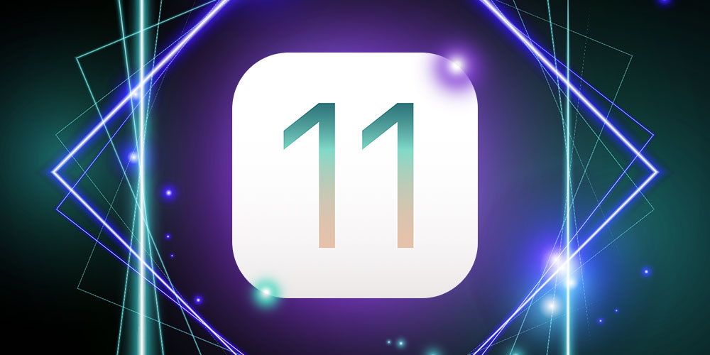 MacTrast Deals: Pay What You Want: The Complete iOS 11 Developer Bundle