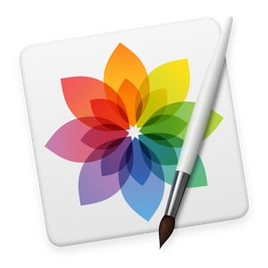 Pixelmator Team Announces Fall Release of 'Pixelmator Pro 1.0'
