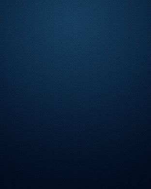 Wallpaper Weekends Keeping It Simple And Stylish For Ipad Iphone