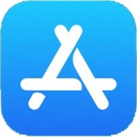 Developers Can Now Make Apps Available for Pre-Order in App Store