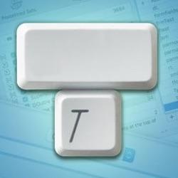 MacTrast Deals: Typinator Typing Assistant for Mac