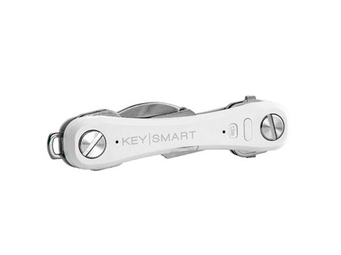 MacTrast Deals: KeySmart Pro with Tile™ Smart Location