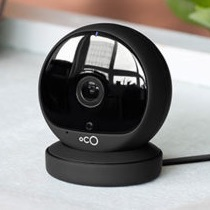 MacTrast Deals: Oco WiFi Security Cameras –Keep An Eye On the Security Prize
