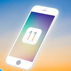 MacTrast Deals: The Definitive iOS 11 Developer Bundle