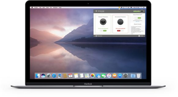 Camera Guard 2 Professional Offers Improved Webcam and Mic Protection for the Mac