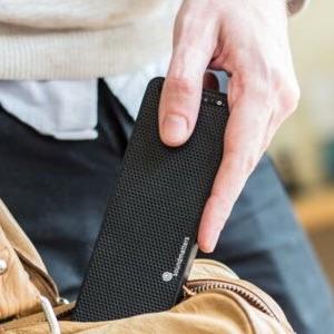 MacTrast Deals: DASH A: World's Flattest Portable Speaker