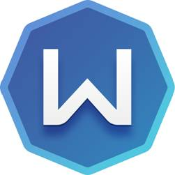 MacTrast Deals: Windscribe VPN: Lifetime Pro Subscription