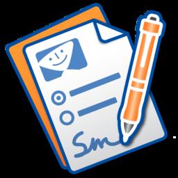 MacTrast Deals: PDFpenPro 9: All-Purpose PDF Editor for Mac