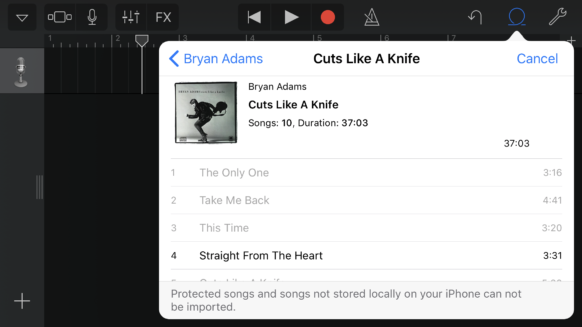 How to Make a Custom Ringtone on Your iPhone