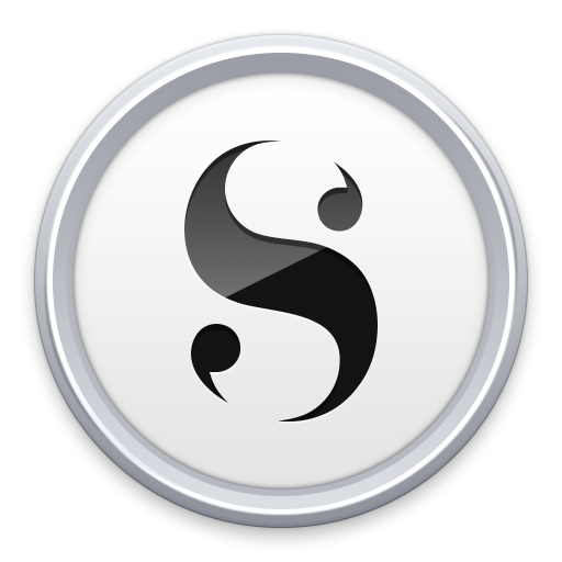 Scrivener 3 Writing Suite for macOS Now Available – Features Overhauled Interface and New Compile System