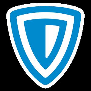 MacTrast Deals: ZenMate Premium VPN – Lifetime Subscription