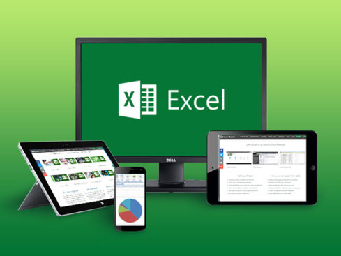MacTrast Deals: eLearnExcel Microsoft Excel School: Lifetime Subscription – PRICE DROP!