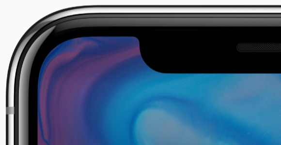 Some iPhone X Owners Reporting 'Buzzing' Sounds From Earpiece Speaker