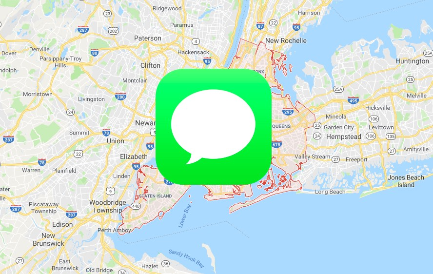 how to send my location iphone send my location how to send your current location on iphone 7495