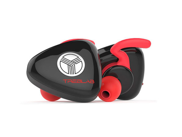 MacTrast Deals: TREBLAB X11 Earphones – Redefining Truly Wireless Sound with Elite Range & Flexibility