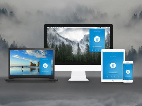 MacTrast Deals: ZenMate Premium VPN - Lifetime Subscription