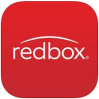 Redbox Takes Another Shot at a Video Streaming Service With 'Redbox on Demand'