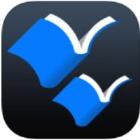 MacTrast Deals: Storyist for Mac –Write Your Manifesto Anywhere With This Mobile Friendly Writing App