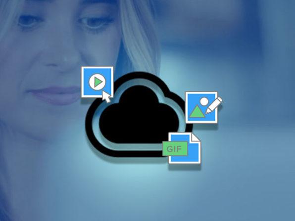 MacTrast Deals: CloudApp Team Plan: Lifetime Subscription