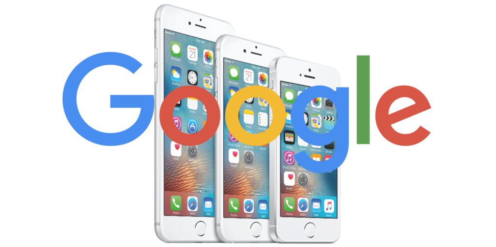 google_class_action_iphone_users