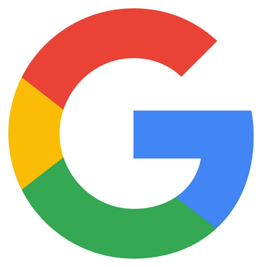 google_logo_photo