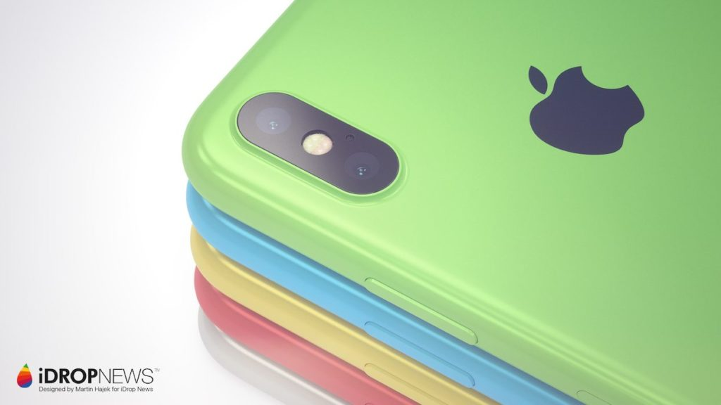 iPhone-Xc-SE-3