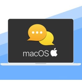 MacTrast Deals: Comprehensive macOS Development: Learn Basic & Advanced Concepts of Developing for Mac