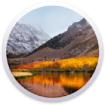 macOS High Sierra 10.13.4 Update Brings External GPU Support, Business Chat in Messages, More