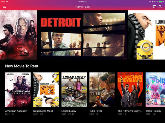 Redbox Takes Another Shot at an Video Streaming Service With 'Redbox on Demand'
