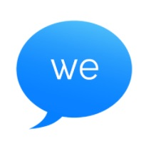 Get iMessages on an Android Device With weMessage